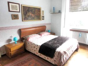 Apartment Via Gallarate - AbcAlberghi.com