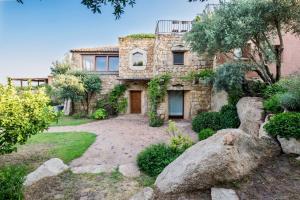 Villa Sirea - AbcAlberghi.com