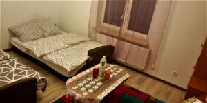 Prywatny pokój z kuchnią i łazienką w centrum Wołomina