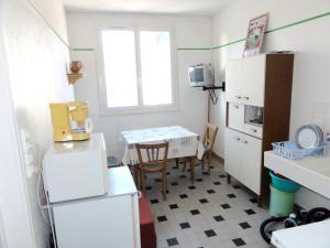 Apartment Rue de Kembs 8