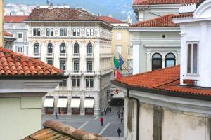 Piazza Grande City Residence - Poreč