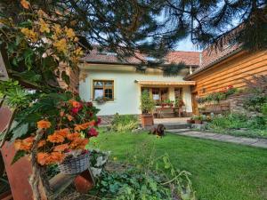 Отели Словакии с экскурсионным обслуживанием
