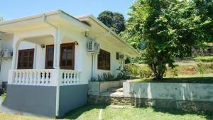 Ogumka, Self catering , Beoliere, Mahe