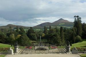 Powerscourt Hotel Resort & Spa (27 of 33)