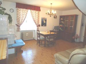 Apartment Localita Traversara - AbcAlberghi.com