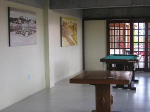 Alagoinhas Plaza Hotel, Hotely  Alagoinhas - big - 38