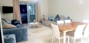 Apartment Agadir 80000, Morocco - 2