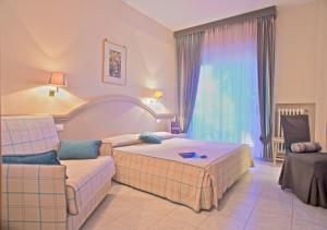 Hotel Splendid, Hotely  Diano Marina - big - 103