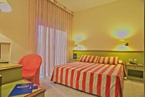 Hotel Splendid, Hotely  Diano Marina - big - 114
