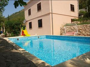 Apartment Mileta