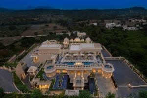 Aurika, Udaipur - Luxury by Le..