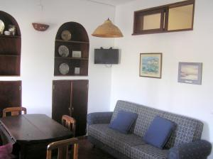 Apartment R. Principal