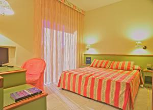 Hotel Splendid, Hotely  Diano Marina - big - 58