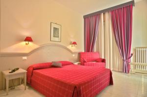 Hotel Splendid, Hotely  Diano Marina - big - 6