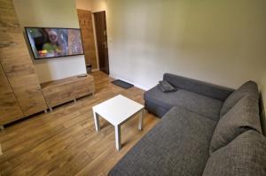 Apartamenty Skalite Szczyrk Wellness