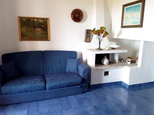 Apartment with 3 bedrooms in Olbia with wonderful sea view and enclosed garden 300 m from the beach