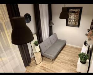 Apartament w samym centrum Wroclawia