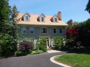 Down Home B&B - Accommodation - Niagara on the Lake