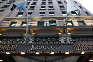 The Iroquois (5 of 45)