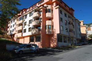 Apartment Smolyani - Smolyan
