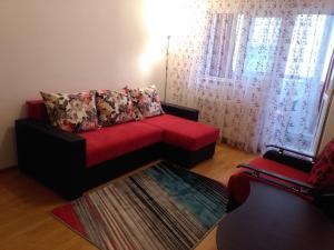 Apartament pentru un sejur placut la Sinaia