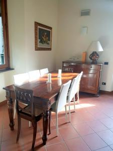 Apartment Via Luca Giordano - AbcAlberghi.com