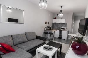 Cityview Apartment