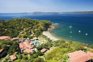 Secrets Papagayo All Inclusive..