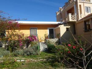 obrázek - Villa Afrodite