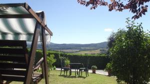 Casa Vacanze La Dolce Vita - AbcAlberghi.com