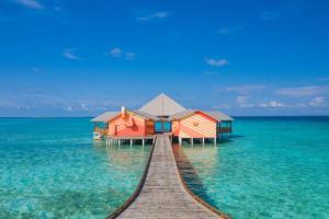 The Standard, Huruvalhi Maldives (34 of 63)