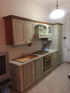 Casa Colonna 32 - AbcAlberghi.com