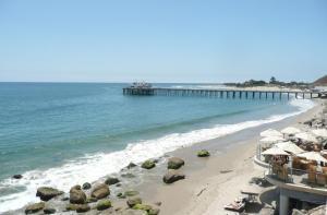 Malibu Beach Inn (28 of 36)