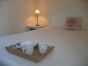 Le Mazot - Avoriaz - Hotel