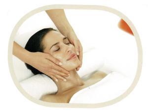 Relais La Colombara Spa & Wellness - AbcAlberghi.com