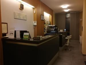 Albergo Salerno - AbcAlberghi.com
