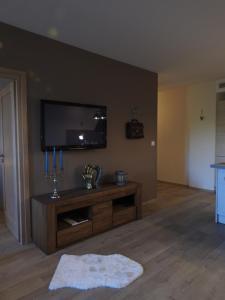 Vesta Apartment