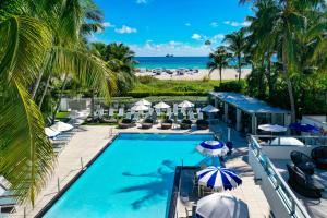 Sagamore Miami Beach (38 of 76)