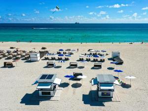 Sagamore Miami Beach (35 of 76)