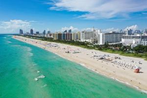Sagamore Miami Beach (33 of 76)