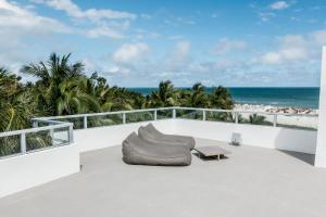 Sagamore Miami Beach (9 of 76)