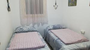 Apartamento Altafulla Playa