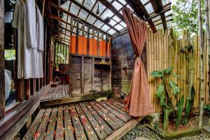 Bambu Indah (33 of 152)
