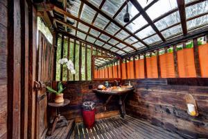 Bambu Indah (34 of 152)