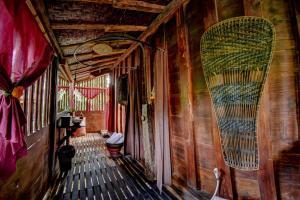 Bambu Indah (26 of 152)