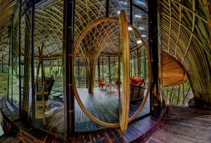 Bambu Indah (18 of 152)