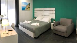 Soave Rooms