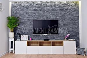 Apartament Sasanka