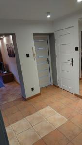 BASTÓWKA 2 Apartamenty