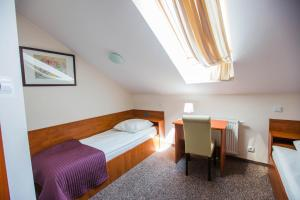 Orion Hotel Parczew